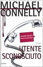 Utente sconosciuto by Connelly Michael