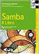 Samba: il libro by Olaf Borkner-Delcarlo