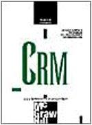 CRM by Françoise Tourniaire