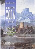 Giuseppe Zola, 1672-1743: Natura e paesi nei…