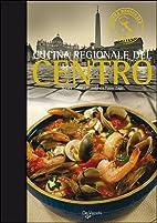Cucina regionale del centro