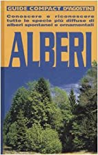 Alberi by Enrico Banfi