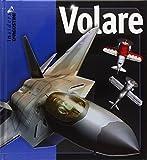 Von Hardesty: Volare