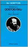 Introduzione a Dostoevskij by Fausto…