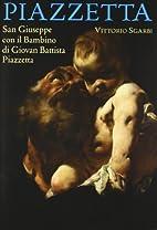 San Giuseppe con il bambino di Giovan…
