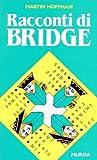 Martin Hoffman: Racconti di bridge