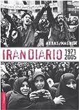 Abbas: Irandiario 1971-2005