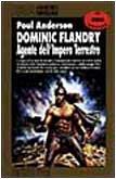 Dominic Flandry - Agente dell'Impero…
