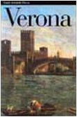 Verona by Stefano Zuffi