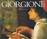 Lucco, Mauro: Giorgione: I Maestri (Italian Edition)