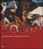 zz4 REALISMO 2001, Realismi. Arti…