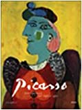 Rose, Bernice: Picasso: 200 Capolavori Dal 1898 Al 1972