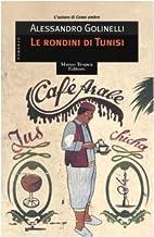 Le rondini di Tunisi by Alessandro Golinelli