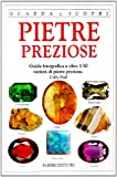 Cally Hall: Pietre preziose