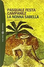 La nonna Sabella by Pasquale Festa Campanile