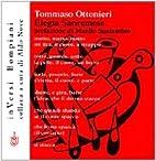 Elegia sanremese (InVersi) (Italian Edition)…