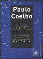 De hoogste gave by Paulo Coelho