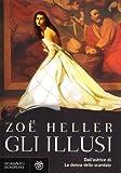 Zoë Heller: Gli illusi