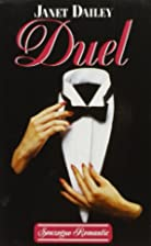 Duel by Janet Dailey