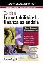 Capire la contabilita e la finanza aziendale…