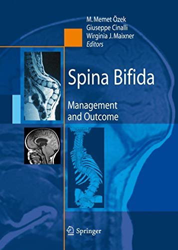spina-bifida-management-and-outcome