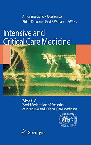 intensive-and-critical-care-medicine-wfsiccm-world-federation-of-societies-of-intensive-and-critical-care-medicine