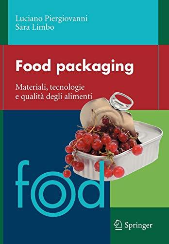 food-packaging-materiali-tecnologie-e-soluzioni-italian-edition