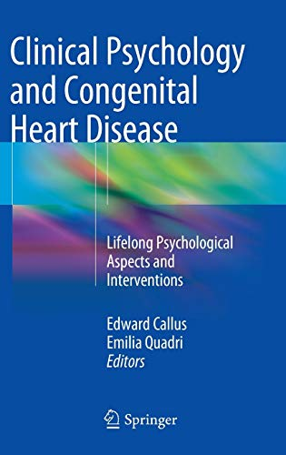 clinical-psychology-and-congenital-heart-disease-lifelong-psychological-aspects-and-interventions