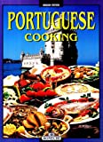 [???]: Portuguese Cooking: An Unforgettable Journey Through the Flavors and Colours of a Fascinating Country