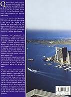 New York, 11 settembre 2001 (Italian…