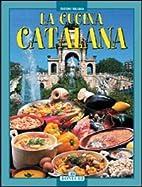 La cucina catalana: un ghiotto viaggio nei…