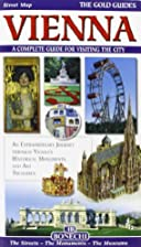 Vienna (Gold Guides to Capital Cities of…