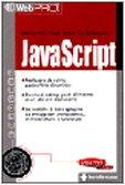 Javascript by Dan Barrett