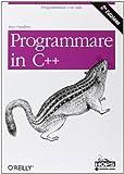 Steve Oualline: Programmare in C++