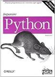 Mark Lutz: Imparare Python