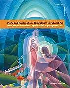 Piety and pragmatism : spiritualism in…