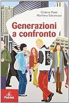 generazioni a confronto by POZZI