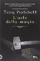 L'Arte Della Magia (Italian Edition) by…