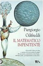 Il matematico impenitente by Piergiorgio…