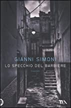 Lo Specchio Del Barbiere (Italian Edition)…