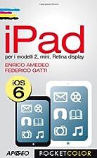 iPad by Enrico Amedeo