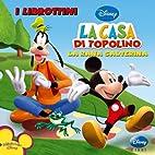 La casa di Topolino by Walt Disney Company…