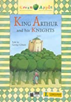 King Arthur and his knights by George Gibson