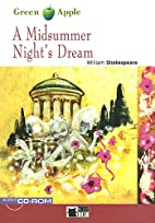 Midsummer Night's Dream (Plays) - Elementary…