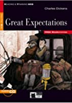 Reading Training: Great Expectations Audio…