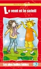 Plaisir De Lire - Les Plus Belles Fables: Le…
