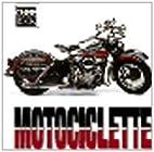 Motociclette by V. Manferto De Fabianis