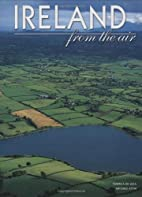 Ireland from the Air by Federica De Luca