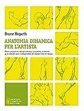 Burne Hogarth: Anatomia dinamica per l'artista