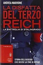 ˆLa ‰disfatta del Terzo Reich: la…